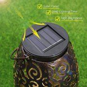 LEDMOMO-Lanterne-solaire-de-LED-accrochant-la-silhouette-marocaine-Lumires-solaires-bon-augure-de-paysage-de-paysage-extrieur-de-jardin-allumant-la-lampe-impermable-pour-la-cour-de-patio-0-0