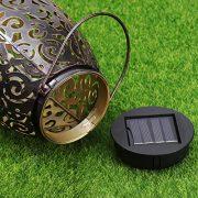 LEDMOMO-Lanterne-solaire-de-LED-accrochant-la-silhouette-marocaine-Lumires-solaires-bon-augure-de-paysage-de-paysage-extrieur-de-jardin-allumant-la-lampe-impermable-pour-la-cour-de-patio-0-1
