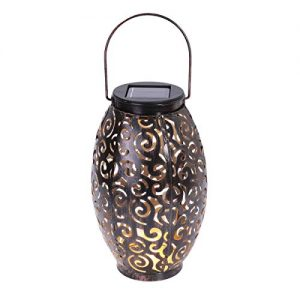LEDMOMO-Lanterne-solaire-de-LED-accrochant-la-silhouette-marocaine-Lumires-solaires-bon-augure-de-paysage-de-paysage-extrieur-de-jardin-allumant-la-lampe-impermable-pour-la-cour-de-patio-0