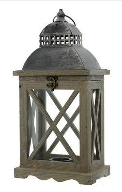 Lanterne-en-bois-0