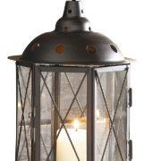 Lanterne-en-mtal-No-229358-0