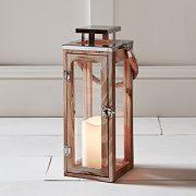 Lights4fun-Grande-Lanterne-en-Bois-avec-Bougie-LED--Piles-et-Anse-en-Corde-34cm-0-0