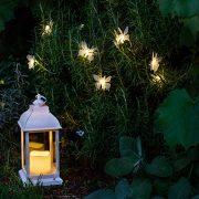 Lights4fun-Lanterne-Blanche-avec-Bougie-LED--Piles-pour-Intrieur-30cm-0-0