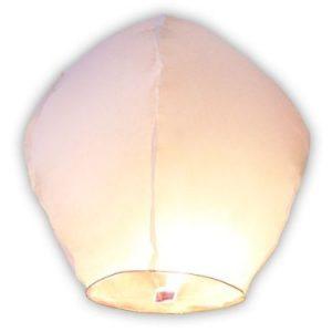 Lot-de-10-Lanternes-Blanches-chinoise-celestes-volantes-biodgradable-pour-ftes-moments-romantiques-et-magiques-0