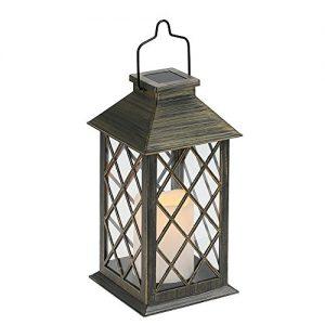 Tomshine-Lanterne-Solaire-LED-Lampe-solaire-extrieure-avec-Bougie-LED-Flamme-Fire-Effet-Sans-fil-portable-rechargeable-pour-Garden-Patio-Courtyard-Outdoor-Classe-nergtique-A-0