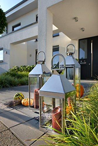 home-Lanterne-en-acier-inoxydable-anti-corrosion-rsistant-aux-intempries-Diffrentes-tailles-disponibles-pointe-Klein-45cm-0