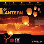 10-x-Lanternes-Blanches-chinoise-celestes-volantes-biodgradable-pour-ftes-moments-romantiques-et-magiques-0-0
