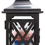 Grande-lanterne-Yankee-Candle-officiel-en-mtal-noir-style-vintage-thme-Fumoir--cigare-accessoire-de-dcoration-bougie-non-incluse-0-0