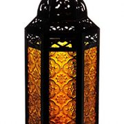 Petite-Lanterne-marocaine-dcorative-Liyana-30cm-orange-Photophore-marocain-pour-lextrieur-au-jardin-ou-lintrieur-sur-la-table-Lanternes-pour-bougie-dcoration-de-maison-orientale-0-1