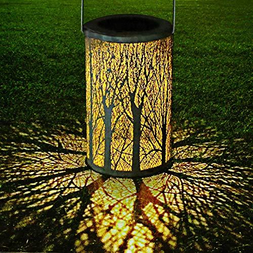 Lanterne-Solaire-Suspendue-forme-darbre-LED-Lampe-lanterne-extrieure-de-la-silhouette-marocaine-Lumire-solaire-de-jardin-Etanche-IP44-Sans-fil-Rechargeable-jardin-Patio-Yard-0