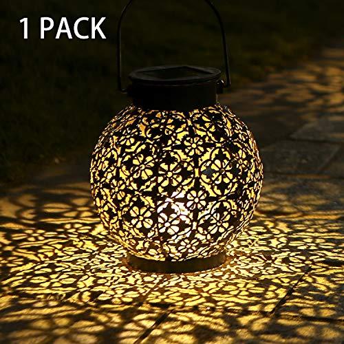 Lanterne-Solaire-Tomshine-LED-Lampe-lanterne-extrieure-Etanche-IP44-Sans-fil-Rechargeable-pour-Garden-Patio-Courtyard-Extrieur-Classe-nergtique-A-0