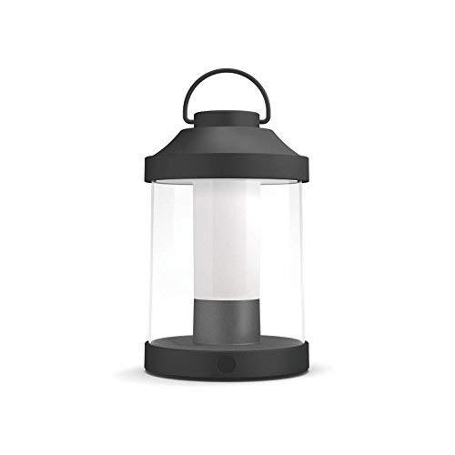 Philips-1736031P0-ABELIA-lanterne-portable-1-x-15-W-LED-0