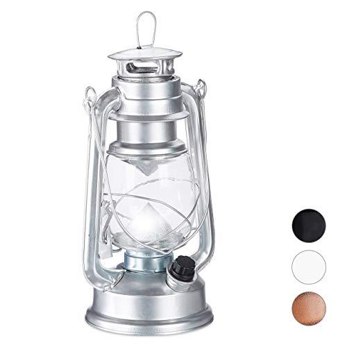 Relaxdays-Lanterne-tempte-LED-Lampe-Retro-comme-dcoration-de-fentre-ou-Lampe-Jardin–Piles-diffrentes-Couleurs-0