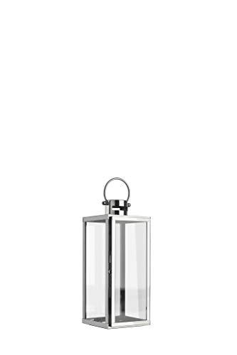home-Lanterne-en-acier-inoxydable-anti-corrosion-rsistant-aux-intempries-Diffrentes-tailles-disponibles-plate-0