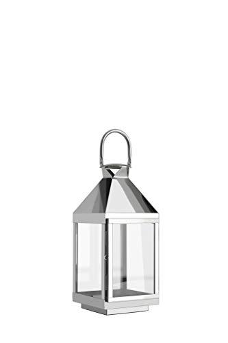 home-Lanterne-en-acier-inoxydable-anti-corrosion-rsistant-aux-intempries-Diffrentes-tailles-disponibles-pointe-0