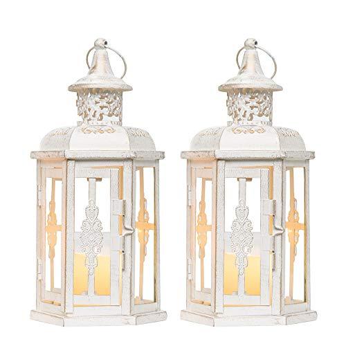 JHY-DESIGN-Lanternes-dcoratives-0