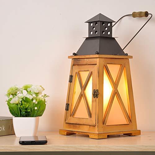 Lampes-de-table-lanternes-en-bois-vintage-e27-pour-salon-lampe-de-bureau-de-chevet-en-mtal-rustique-antique-dcoratif-dcoratif-2-en-1-bougeoir-Steampunk-ouragan-pour-porche-avec-prises-lectriques-0