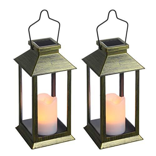 Lanterne-solaire-de-jardin-extrieur-Tomshine-2-pcs-LED-lumires-de-jardin-solaires-lampes-de-pelouse-extrieure-IP44-effet-bougie-lampes-solaires-LED-dcoratives-0